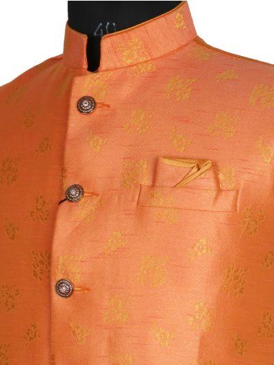 Exclusive Men's Waist Coat - NGD2760935