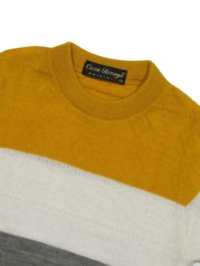 MGC0542575 - Boys Sweater T-Shirt