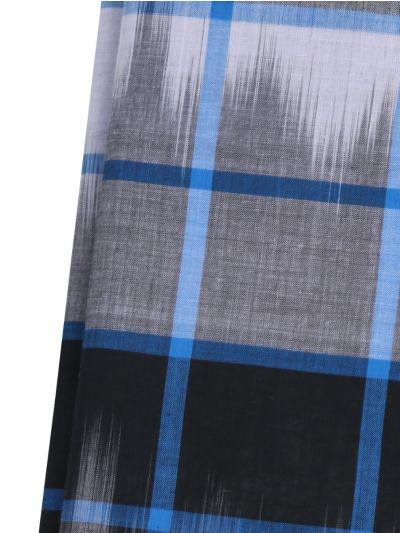 Men Cotton Lungi - NJB0234397