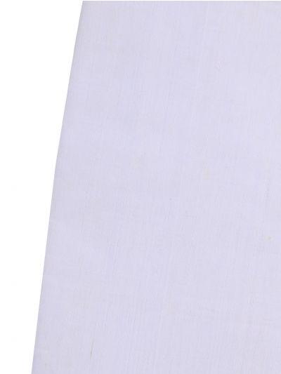 Men Cotton Lungi - NGB1096177
