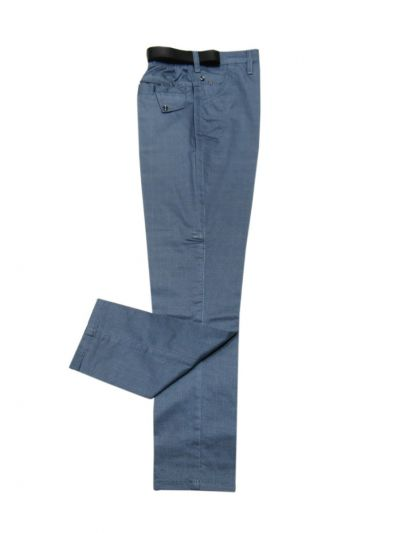 Boys Casual Cotton Trousers - NCD0505171