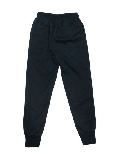 NED2861005 - Boy Track Pant