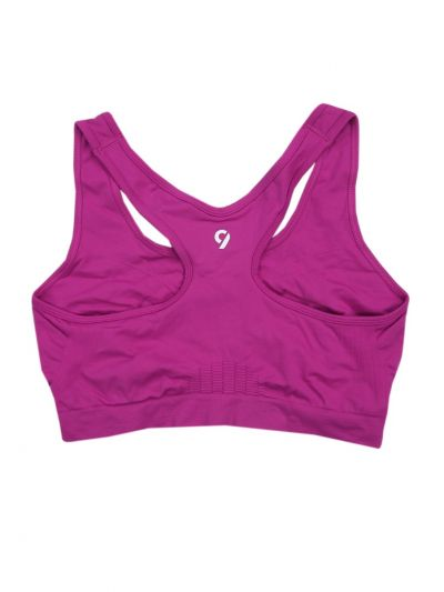 Womens Long Lasting Sports Bra - NLA4438872
