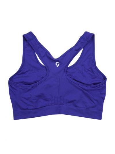 Womens Long Lasting Sports Bra - NLA4438874