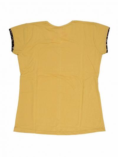 Women's Nightwear/Night Suit - NKC3566927