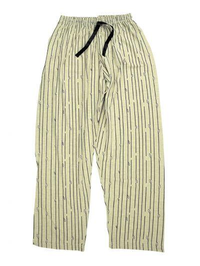 Women's Nightwear/Night Suit - OAA0286246