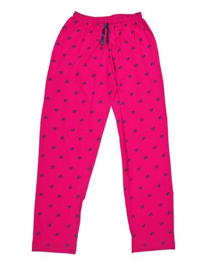 Women's Nightwear/Night Suit - ODC3310692