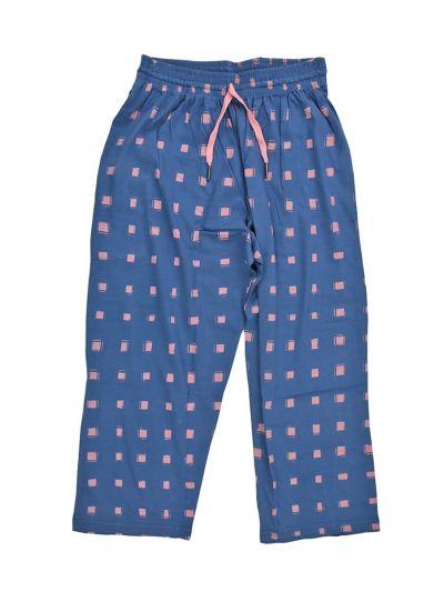 Women's Nightwear/Night Suit - ODC3313709