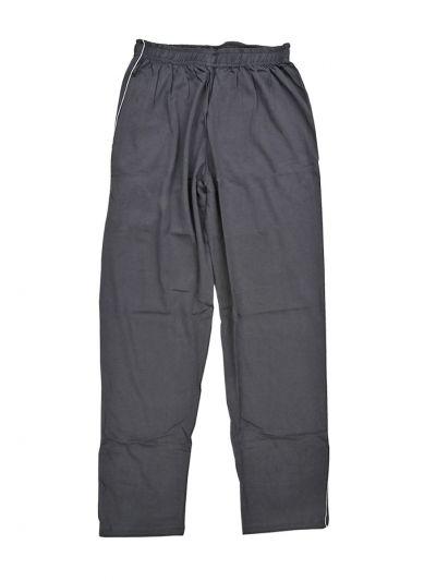 Women's Nightwear/Night Suit - OEC5749081