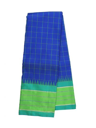 Estrila Fancy Wedding Silk Saree - NLA4902885