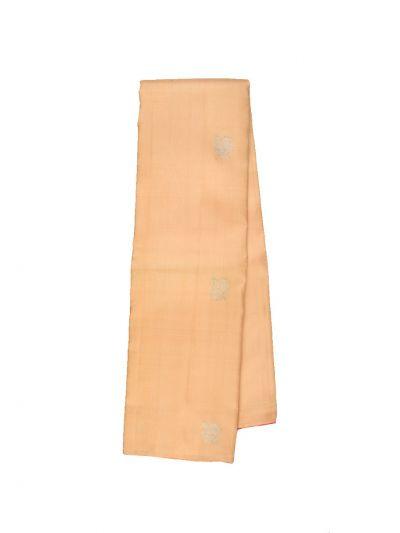 Traditional Uppada Silk Saree - OEA4043281