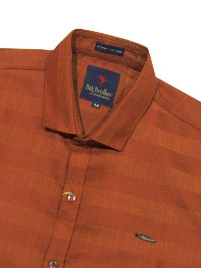 MFB4097636 -  Boys Fancy Shirt