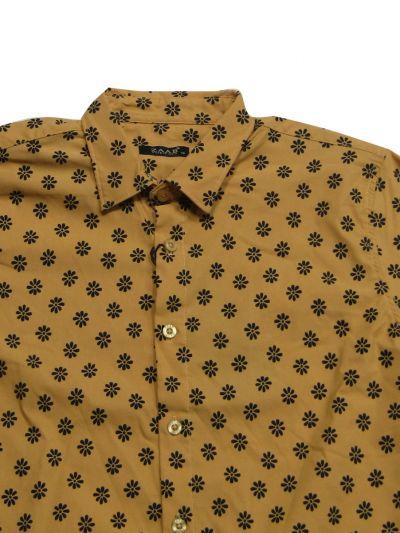 NGD3160765 - Boys Casual Shirt