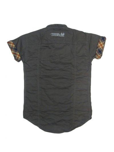 EKM-NHA4207992 - Boys Casual Shirt