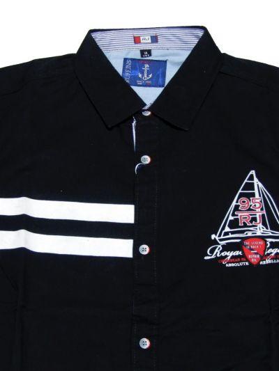NDC1005168 - Boys Casual Shirt