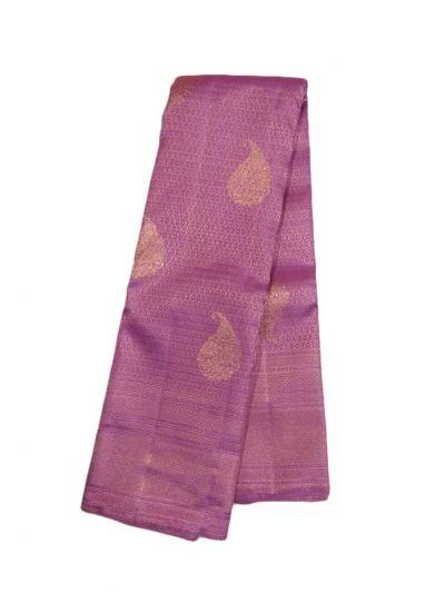 EKM-NGD3156951 - Vivaha Bridal Kanchipuram Silk Saree