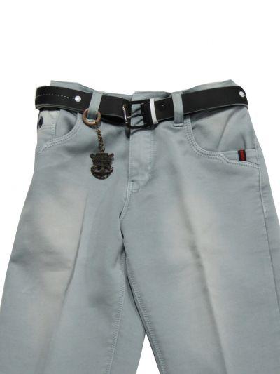 NDC1147966 -  Boys Casual Denim Pant