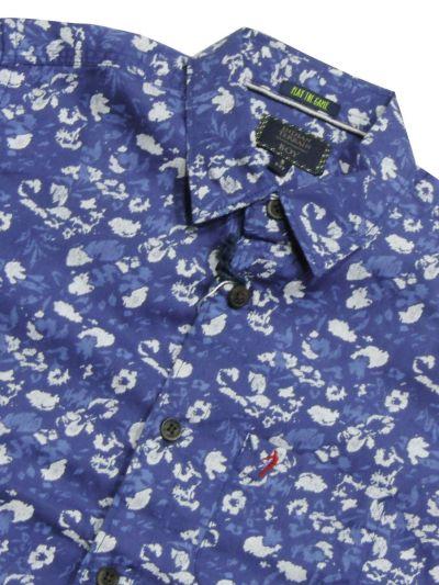 MKC9529145 - Boys Fancy Shirt