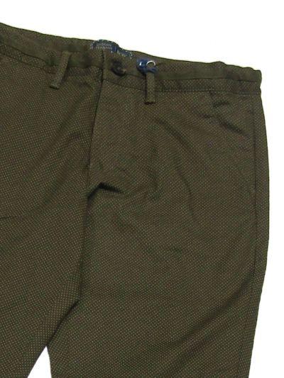 NCB0157455 - Boys Casual Cotton Trouser