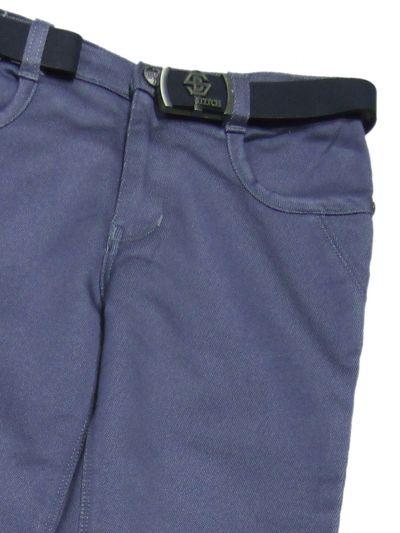 NGB0319962 - Boys Casual Denim Trouser
