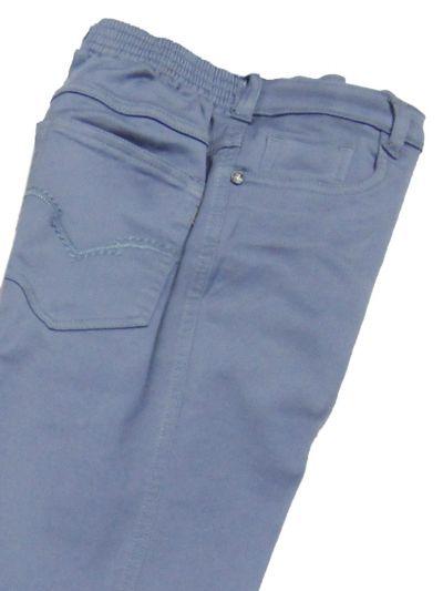 NGD2187725 - Boys Casual Denim Trouser