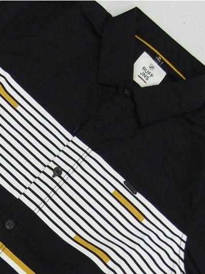 NED2859572 - Boys Cotton Shirt