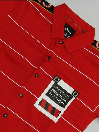 NFA3492906 - Boys Cotton Shirt