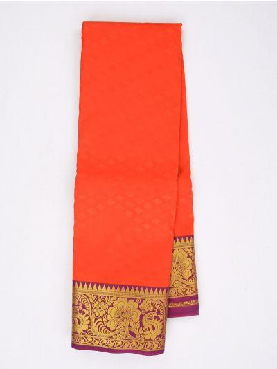 MIB3156372-Bairavi Gift Art Silk Saree
