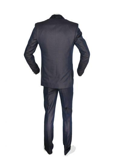 BRODMAN Exclusive Designer Suit - MLC1630458
