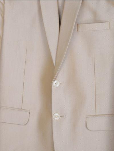 BRODMAN Exclusive Designer Blazer And Pant - NEA1490100