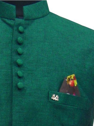 NED5382473 - Exclusive Men's Waist Coat