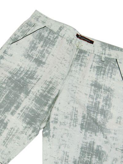 NFC4468959 - Men  Cotton Shorts