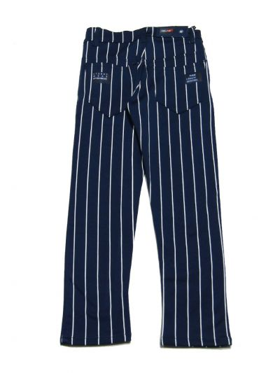MKB9445879 - Boys Fancy Casual Pant