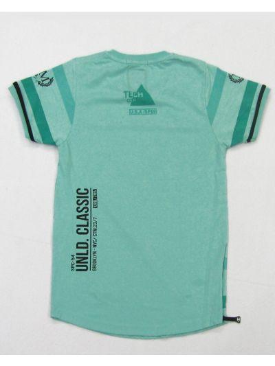 MLC1431402- Boys  T-Shirt