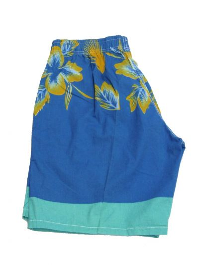 MJD8391586 - Men  Cotton Shorts