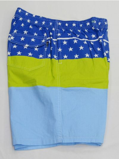 MJD8391623 - Men  Cotton Shorts