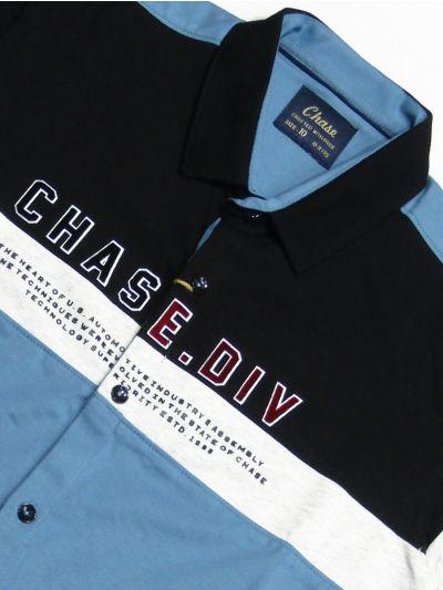 NFA3492953- Boys Cotton Shirt