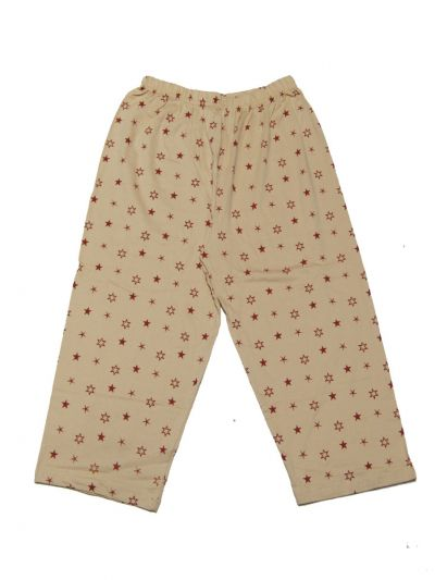 NGA7553191 - Women Cotton Nightwear/Night Suit