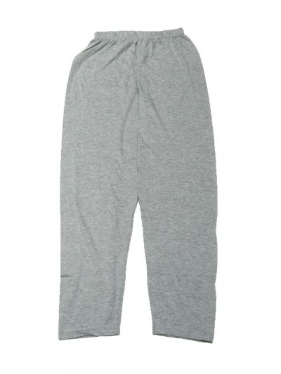 NGA7979182 - Women Cotton Nightwear/Night Suit