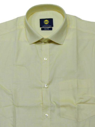 NED2744789 - KKV Men's Cotton Readymade Shirt