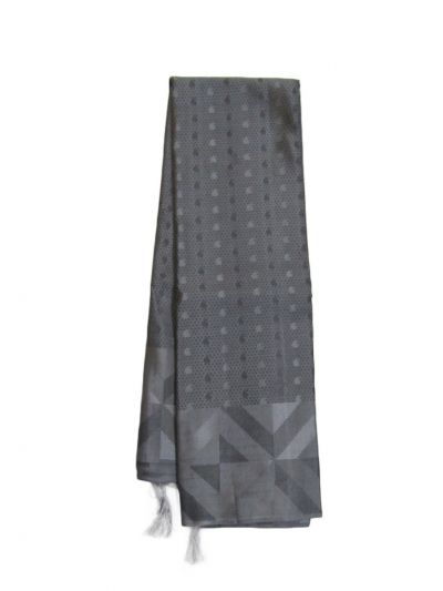 EKM-MLB1056485- Traditional Silk Saree