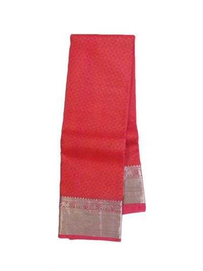 EKM-NHB4398052 - Uppada Traditional Silk Saree