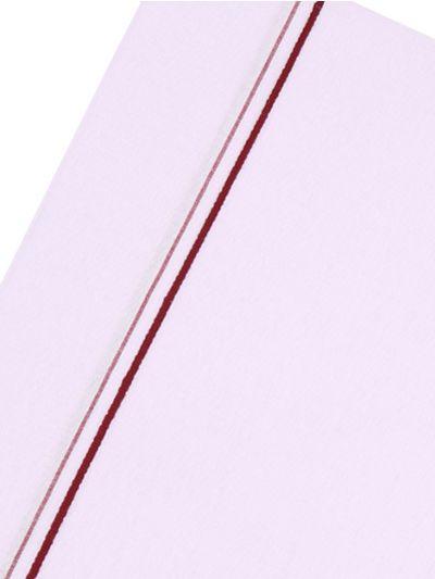 KKV Men's Cotton Dhoti - NHD5026090