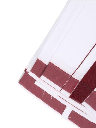 KKV Velcro Men Cotton Dhoti - NGD2813302
