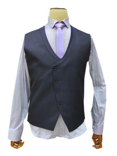 BRODMAN Exclusive Designer Suit - EKM