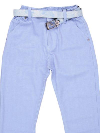 Boys Casual Trouser - ODB2885775