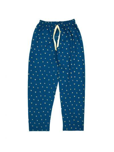 Women's Nightwear/Night Suit - OAA0286243
