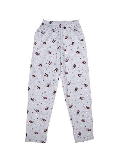 Women's Nightwear/Night Suit - OEC5749115