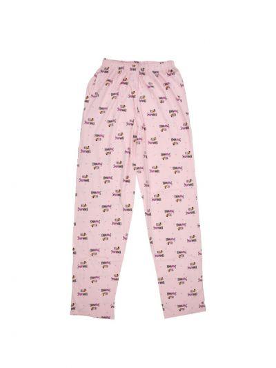 Women's Nightwear/Night Suit - OEC5749118