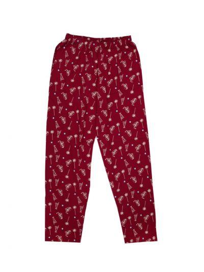 Women's Nightwear/Night Suit - OEC5749155